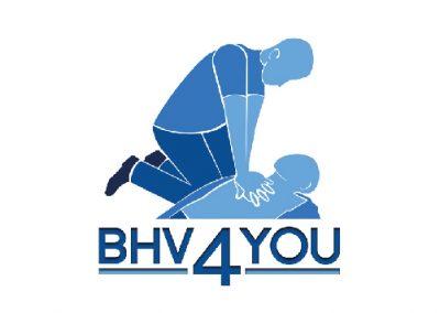 BHV4YOU