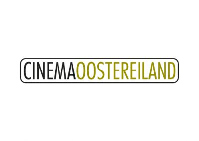 Cinema Oostereiland