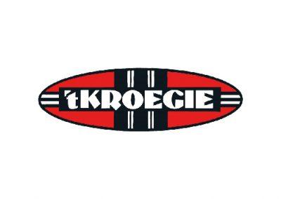 't Kroegie