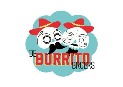 Burritobroers