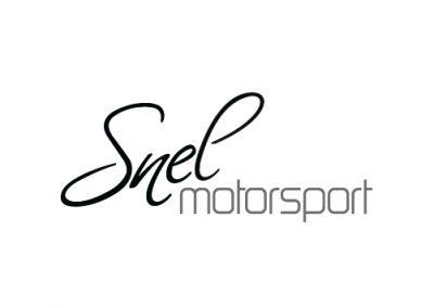 Snel motorsport