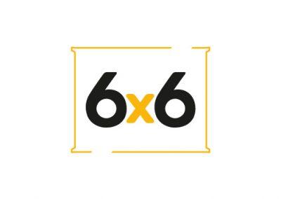 6×6 Media