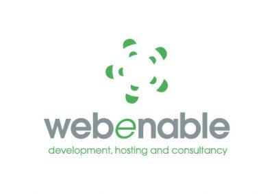 Webenable