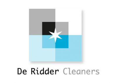 De Ridder Cleaners