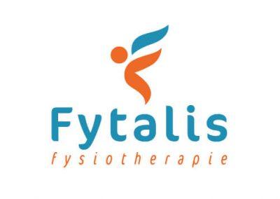 Fytalis fysiotherapie