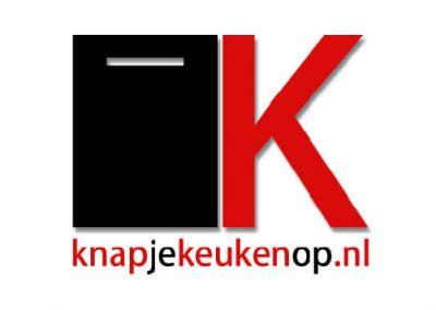 Knapjekeukenop.nl